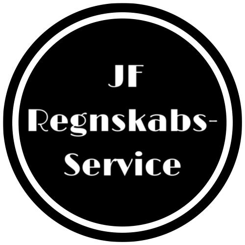 JF Regnskabsservice